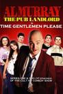 Time Gentlemen Please (2000)