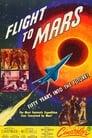 Flight to Mars (1951) Movie Reviews