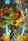 The Book of Life 2