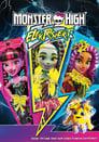 Monster High – Elektrisiert (2017)