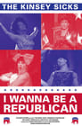 The Kinsey Sicks: I Wanna Be A Republican