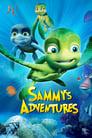 Sammyho dobrodružstvá