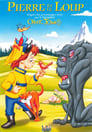 Pierre Et Le Loup ☑ Voir Film - Streaming Complet VF 1995