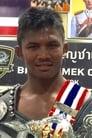 Buakaw Banchamek isThongdee