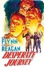 Desperate Journey (1942) Movie Reviews