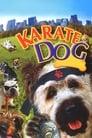 The Karate Dog (2004) (TV) Movie Reviews