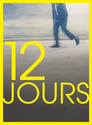 Image 12 jours