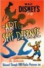 The Art Of Self Defense 1941 Danske Film Stream Gratis