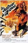Le Justicier De L'Arizona ☑ Voir Film - Streaming Complet VF 1967