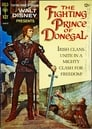 The Fighting Prince of Donegal (1966) Movie Reviews