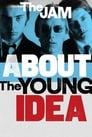 The Jam: About the Young Idea (2015)