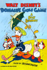 Donald Duck: Donald's Golf Game