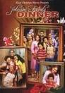 Johnson Family Dinner (2008)