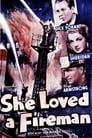 She Loved a Fireman (1937) Movie Reviews