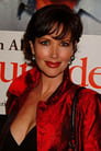 Janine Turner isDr. North