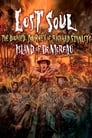 Lost Soul: The Doomed Journey of Richard Stanley's Island of Dr. Moreau (2014) Movie Reviews