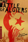 7-The Battle of Algiers