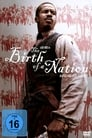The Birth Of A Nation – Aufstand zur Freiheit (2016)