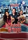 Mariachi Gringo (2012) Volledige Film Kijken Online Gratis Belgie Ondertitel