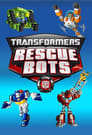 Transformers: Rescue Bots Saison 1 VF episode 3