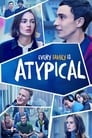 Imagen Atypical
