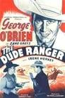 The Dude Ranger Streaming Complet VF 1934 Voir Gratuit