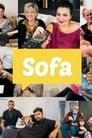 مترجم أونلاين وتحميل كامل Sofa مشاهدة مسلسل