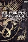 مترجم أونلاين و تحميل Killswitch Engage: (Set This) World Ablaze 2005 مشاهدة فيلم