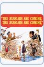 The Russians Are Coming the Russians Are Coming (1966) Movie Reviews