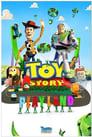 مترجم أونلاين و تحميل Bienvenue à Toy Story Playland 2010 مشاهدة فيلم