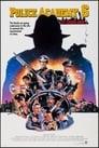 Police Academy 6: City Under Siege (1989), film online subtitrat în Română