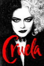 Cruella Assistir Online (2021)