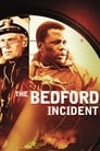 The Bedford Incident (1965) Movie Reviews