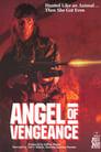 Angel of Vengeance (1987)