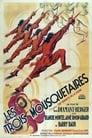 Les Trois Mousquetaires Streaming Complet Gratuit ∗ 1932