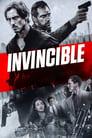 Vezi Online: Invincible (2020), film online subtitrat