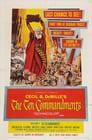 8-The Ten Commandments