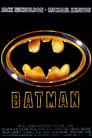 19-Batman