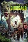 The Dinosaur Project (2012) Volledige Film Kijken Online Gratis Belgie Ondertitel
