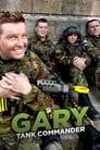 Gary Tank Commander (2009)