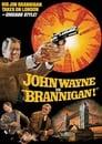 Brannigan (1975) Volledige Film Kijken Online Gratis Belgie Ondertitel