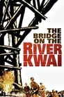 The Bridge on the River Kwai (1957) Movie Reviews