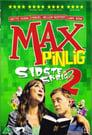 Max Pinlig 2 - Sidste Skrig Voir Film - Streaming Complet VF 2011
