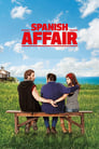 Spanish Affair
