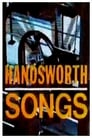 Handsworth Songs Streaming Complet Gratuit ∗ 1986