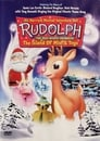 Rudolph the Red-Nosed Reindeer & the Island of Misfit Toys (2001) (V) Movie Reviews