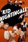 Kid Nightingale (1939) Movie Reviews