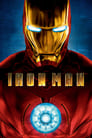 Iron Man (2008) Hindi Dubbed
