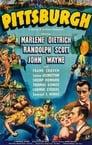 Pittsburgh (1942) Movie Reviews
