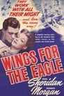 Wings for the Eagle (1942) Movie Reviews